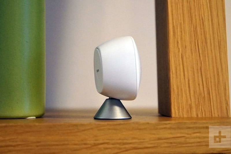 revision ecobee smartthermostat review 1 800x534 c