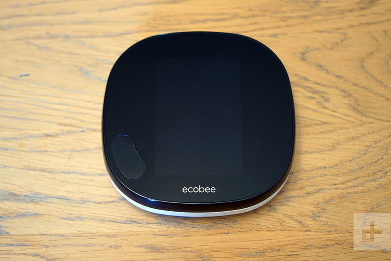 revision ecobee smartthermostat review 12 800x534 c