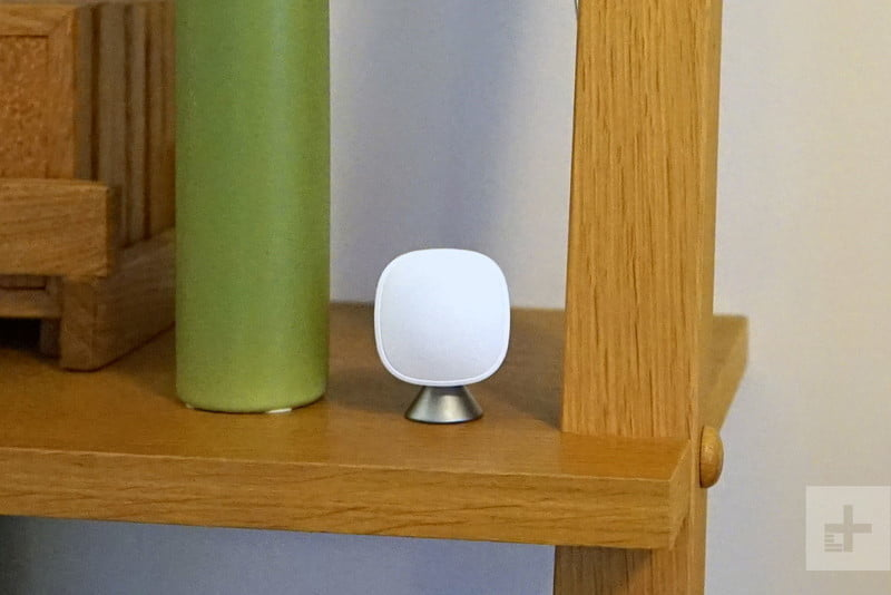 revision ecobee smartthermostat review 3 800x534 c