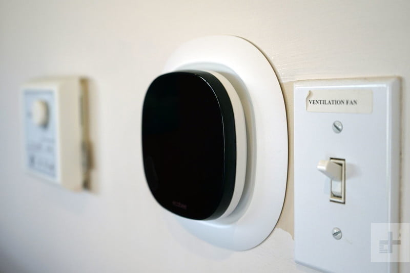 revision ecobee smartthermostat review 5 800x534 c