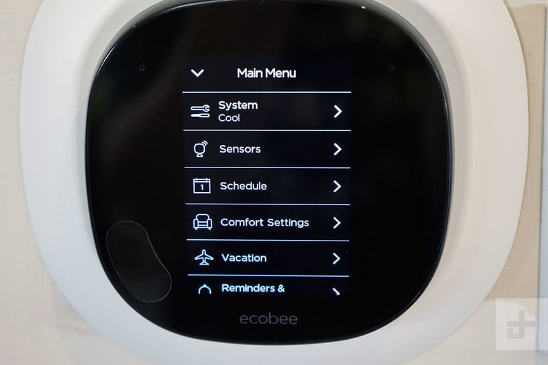revision ecobee smartthermostat review 6 800x534 c