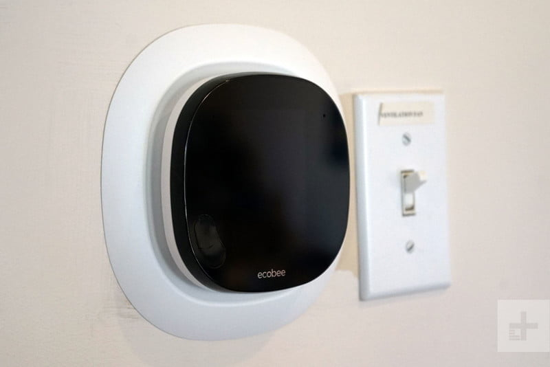 revision ecobee smartthermostat review 7 800x534 c