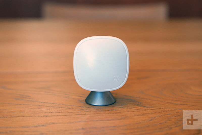 revision ecobee smartthermostat review 9 800x534 c