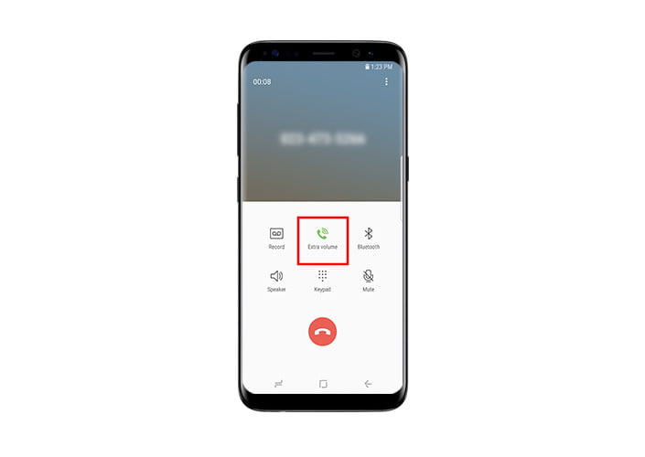 funciones audio samsung galaxy s8 everything about s8s main 5 ff