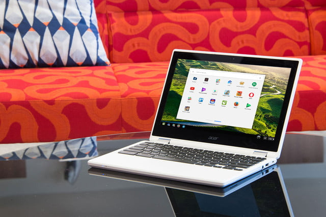 google chromebooks apps android hands on for chromebook 1200x0 640x0