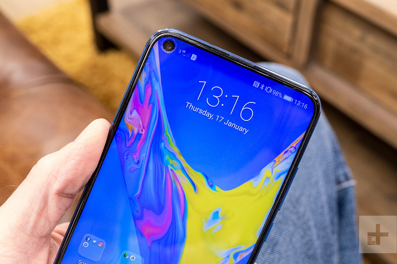 revision honor view 20 full review 1