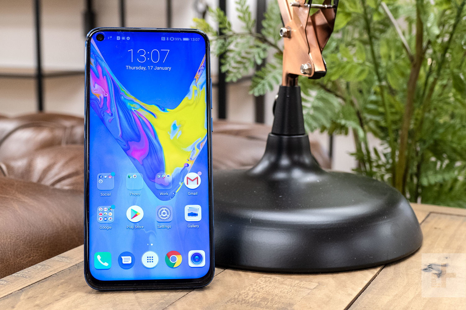 revision honor view 20 full review 12