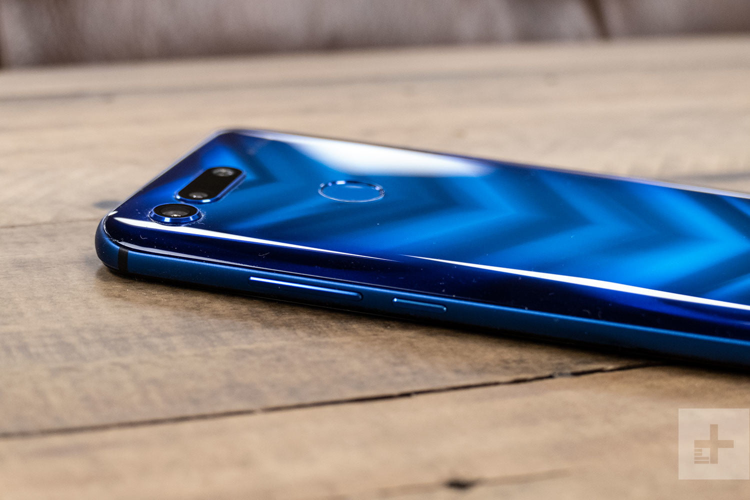 revision honor view 20 full review 15