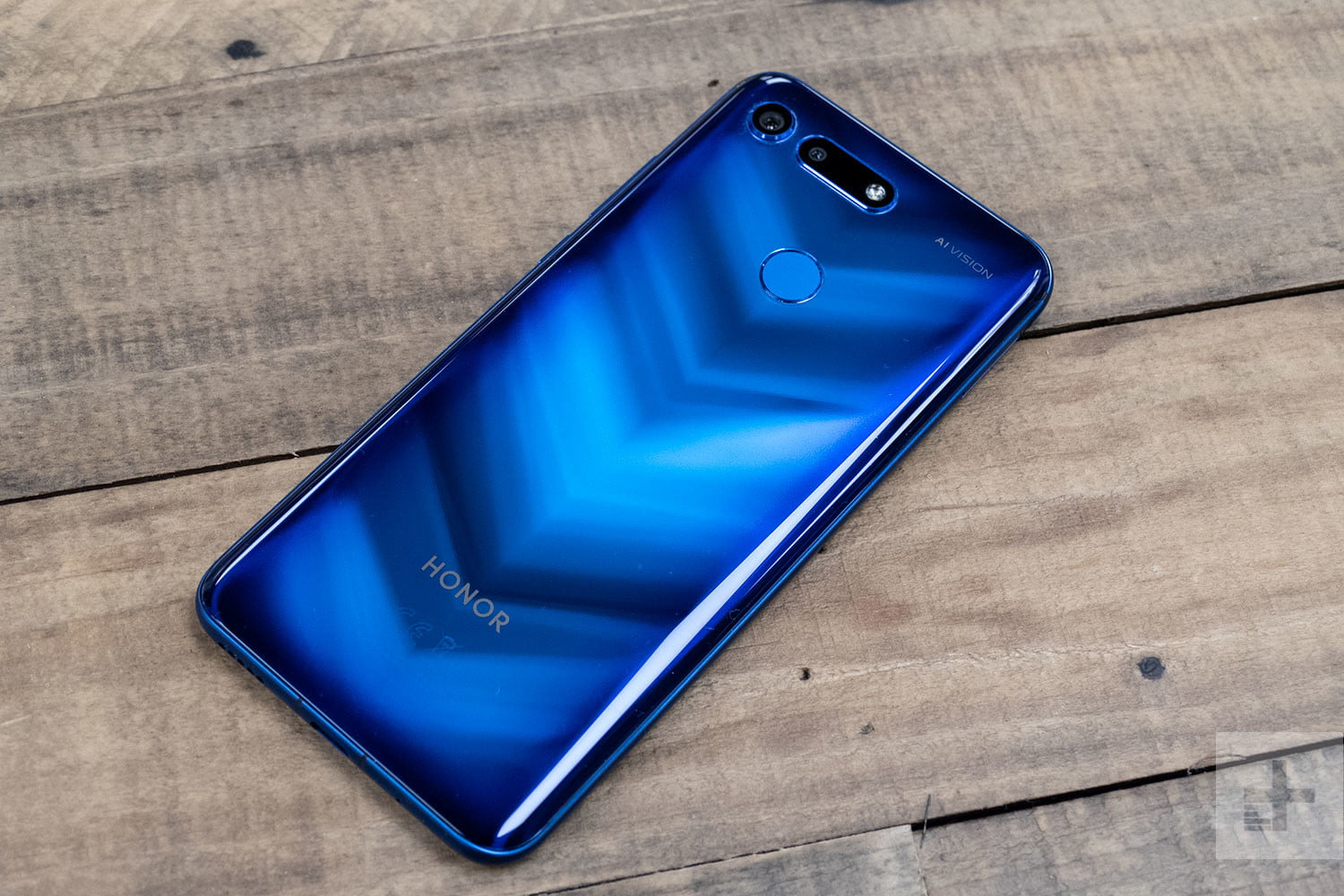 revision honor view 20 full review 17