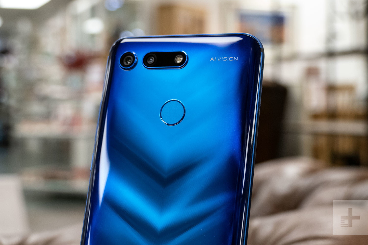 revision honor view 20 full review 18