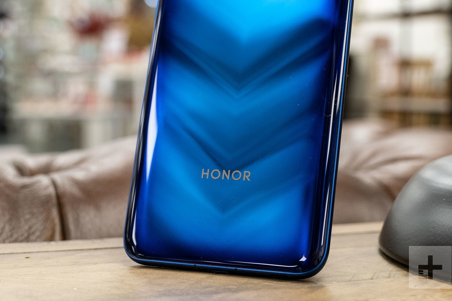 revision honor view 20 full review 19