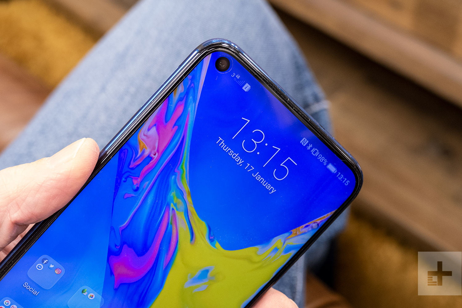 revision honor view 20 full review 4