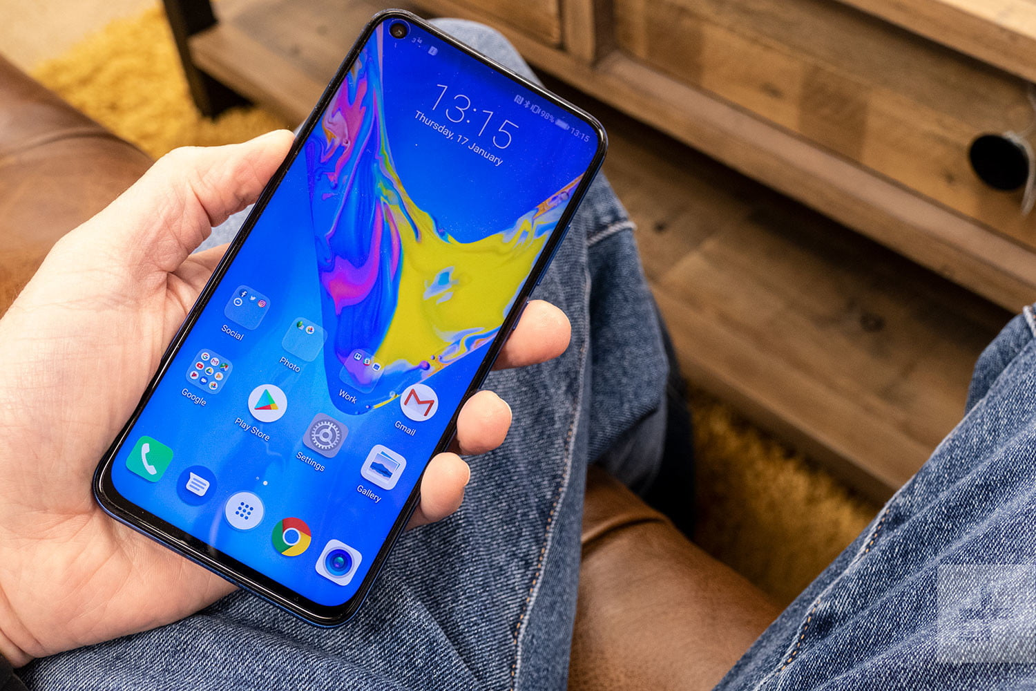 revision honor view 20 full review 6