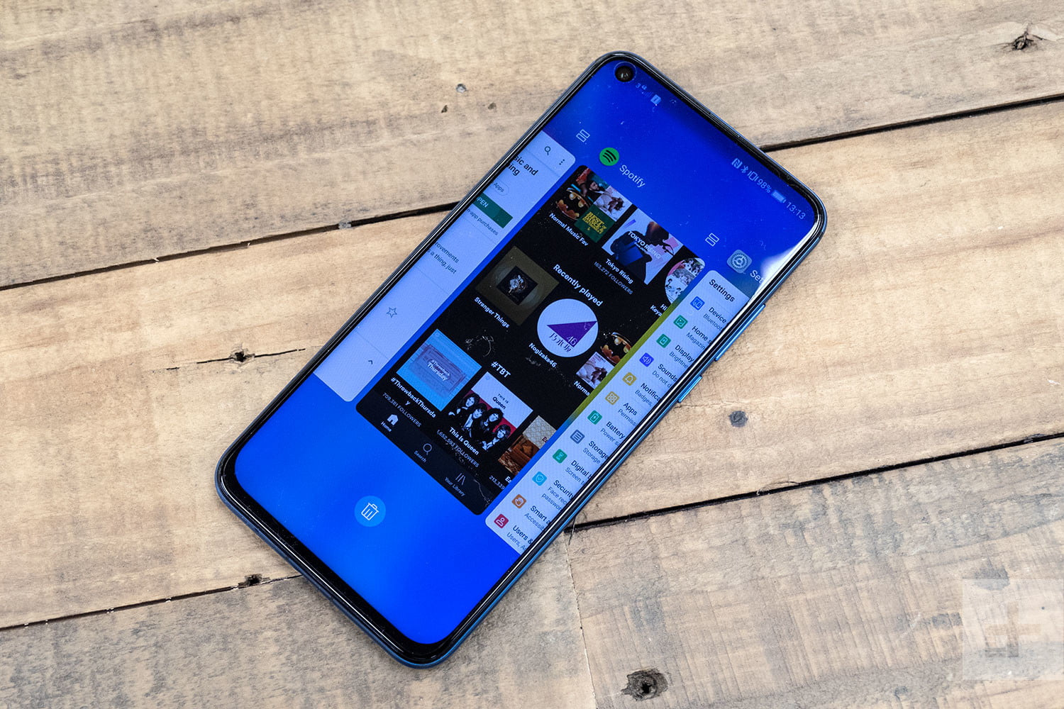 revision honor view 20 full review 8