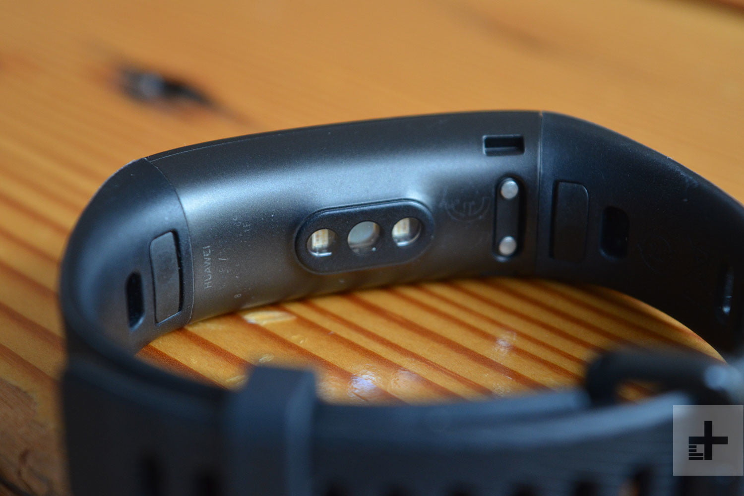 revision huawei band 3 pro review 15