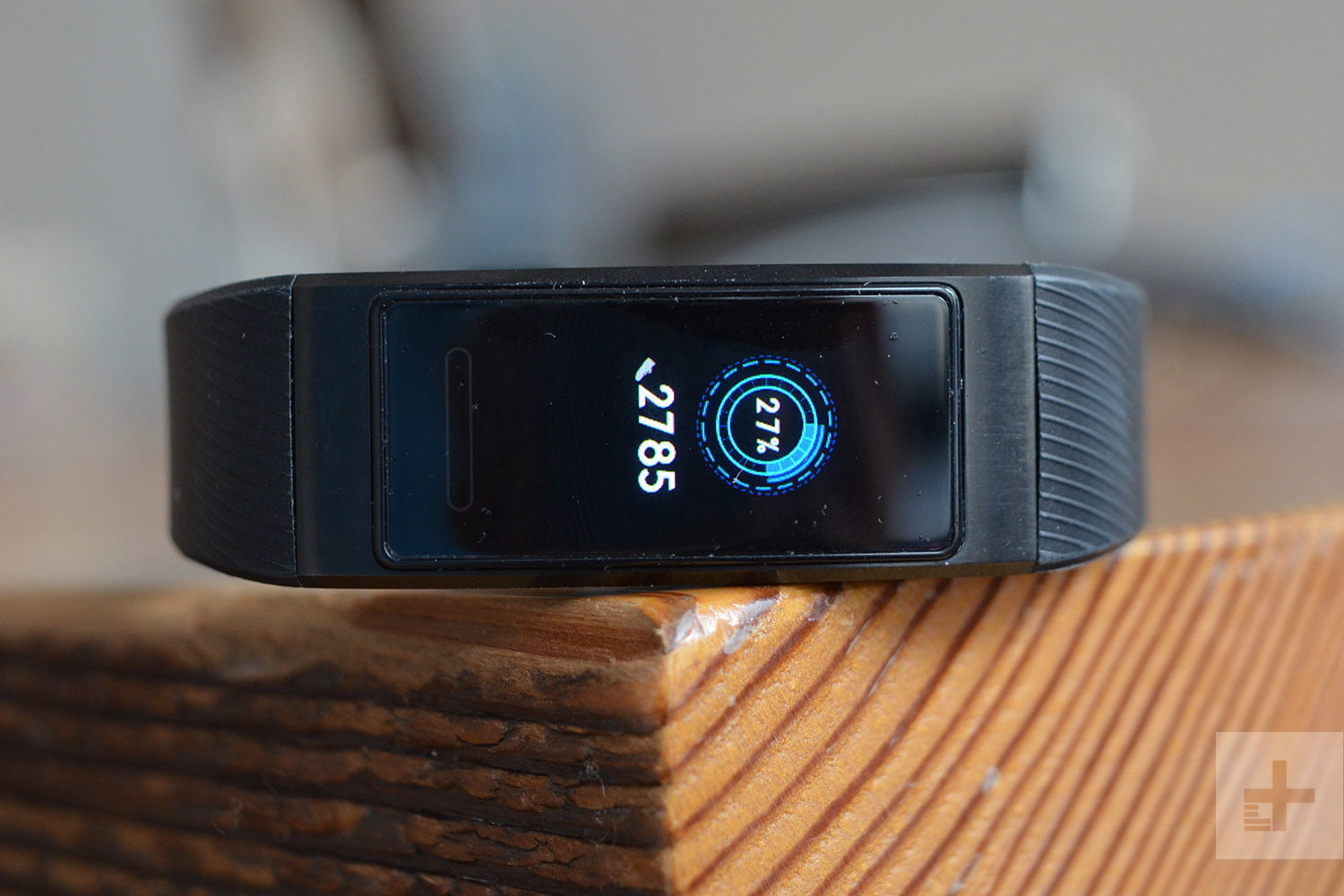 revision huawei band 3 pro review 17