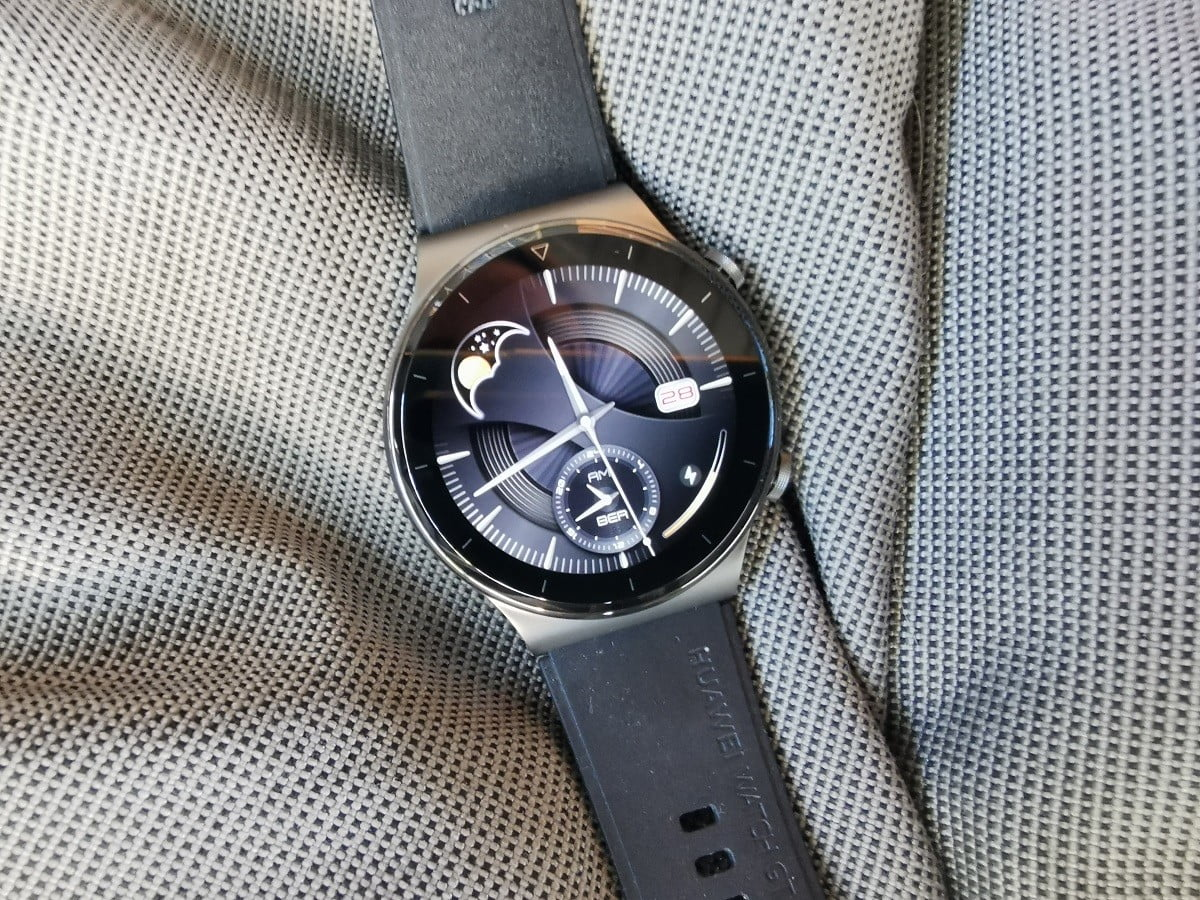 revision huawei watch gt 2 pro 17