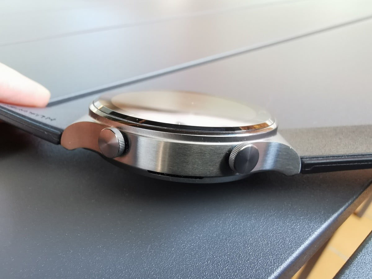 revision huawei watch gt 2 pro 18