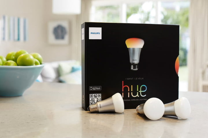 hogar inteligente conclusion hue product with apples 3 bulbs 720x480 c
