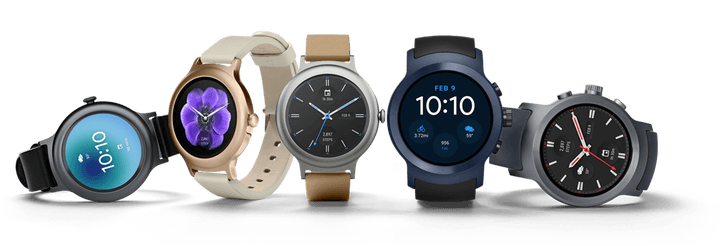 lg relojes inteligentes android wear image003 1