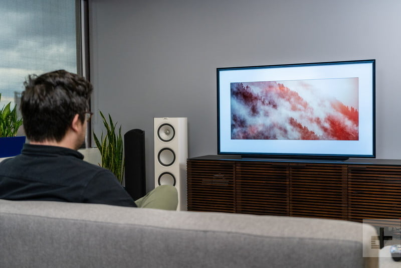 revision lg c9 oled tv review 7806 800x534 c