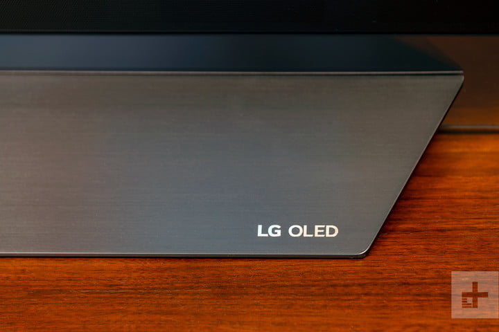 revision lg e8 oled series tv stand detail 720x720