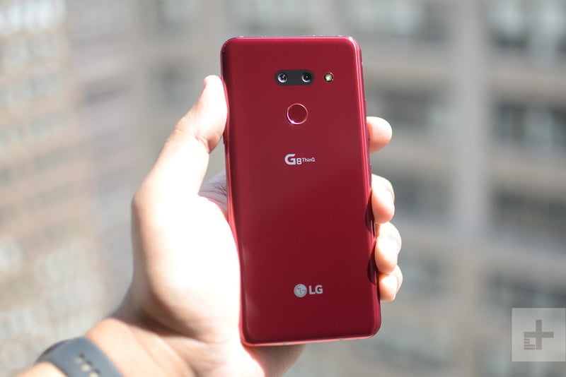 revision lg g8 thinq review 1 2 800x534 c