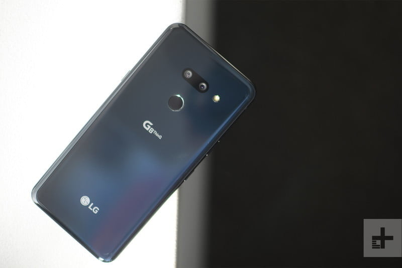 revision lg g8 thinq review 11 2 800x534 c