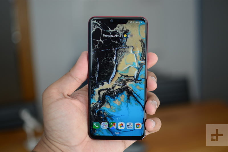 revision lg g8 thinq review 2 800x534 c