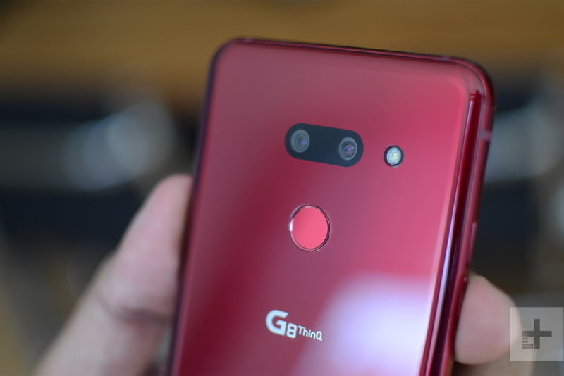 revision lg g8 thinq review 4 2 800x534 c