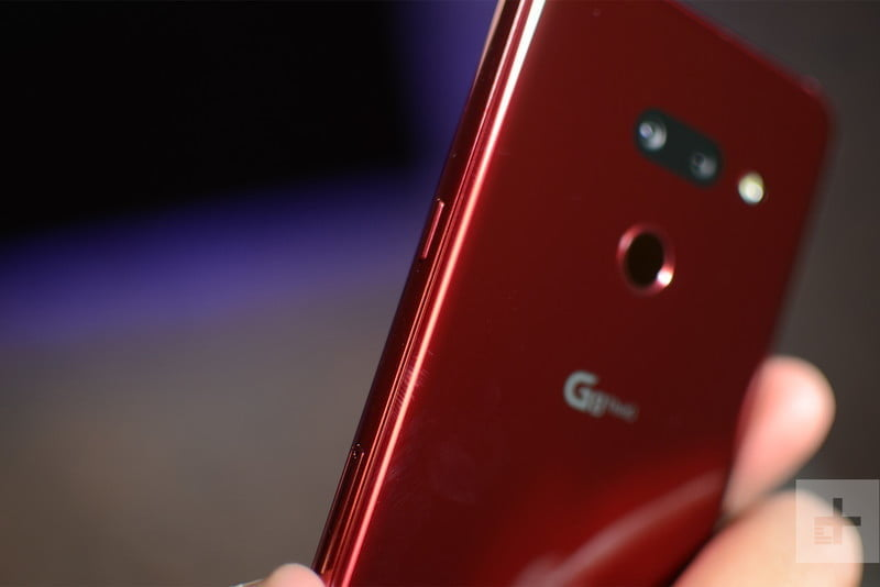 revision lg g8 thinq review 7 2 800x534 c