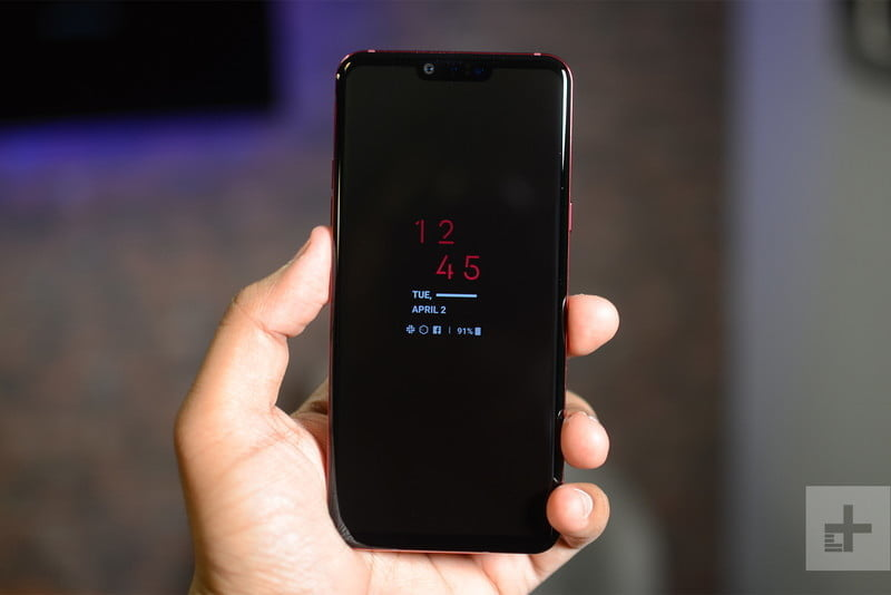 revision lg g8 thinq review 9 3 800x534 c