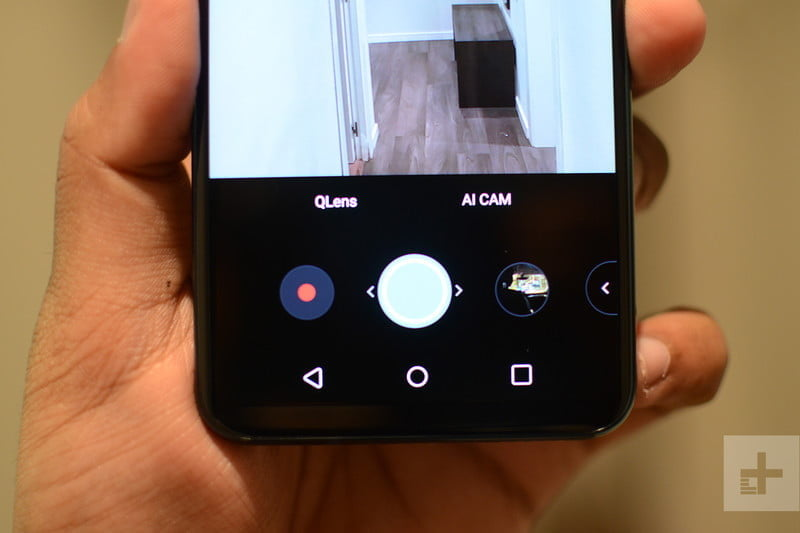 revision lg v30s thinq hands on review 2 800x533 c