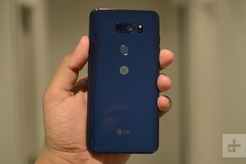 revision lg v30s thinq hands on review 3 800x533 c