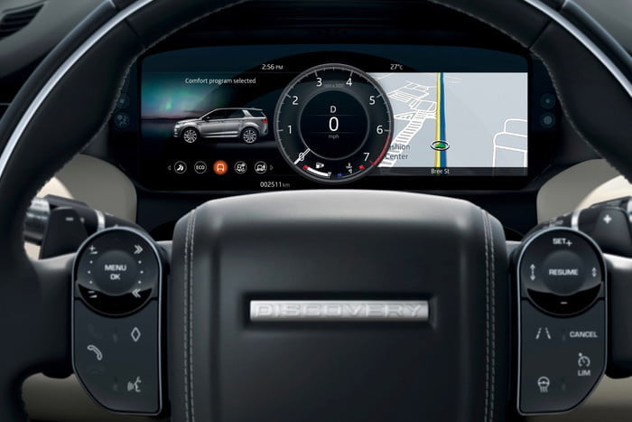 land rover discovery sport 2020 lrds20myinteriors44210519006 700x467 c