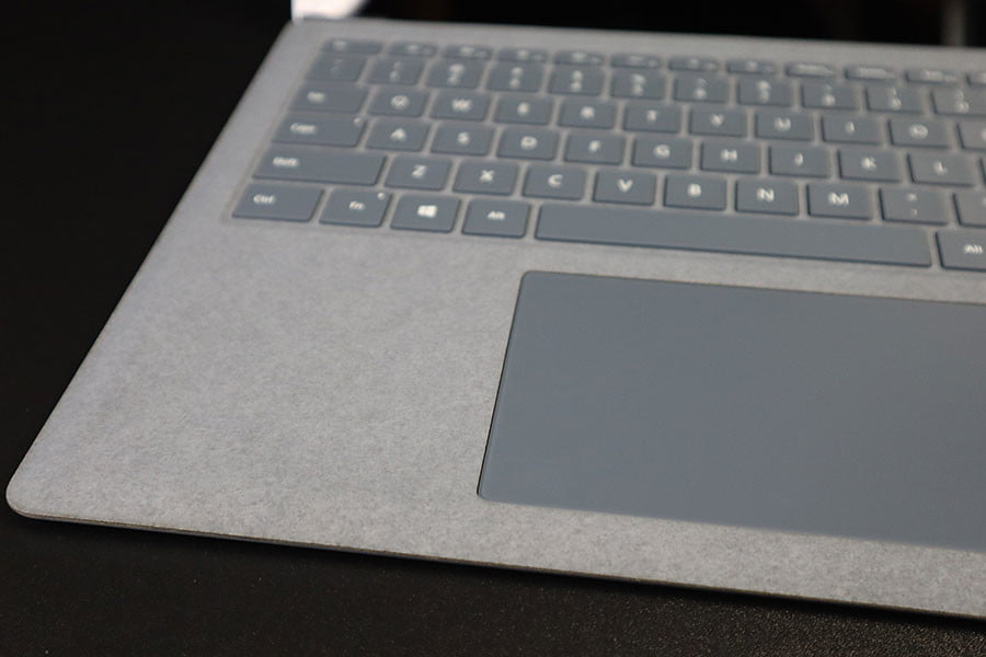 analisis surface laptop 4 revision review microsoftsurface carrusel 2