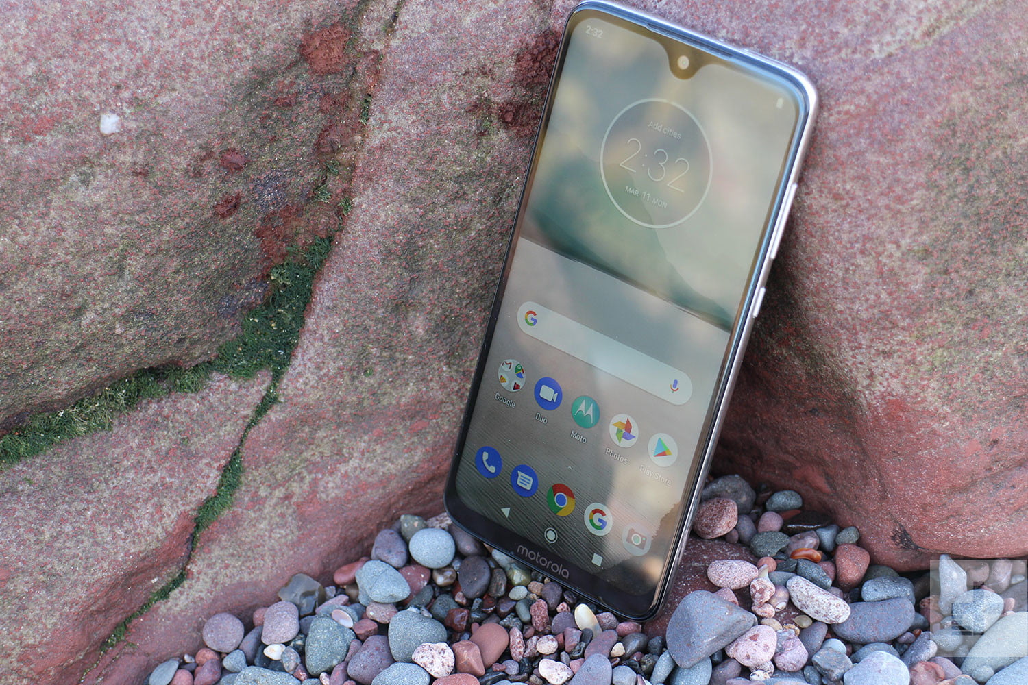 revision moto g7 review 10