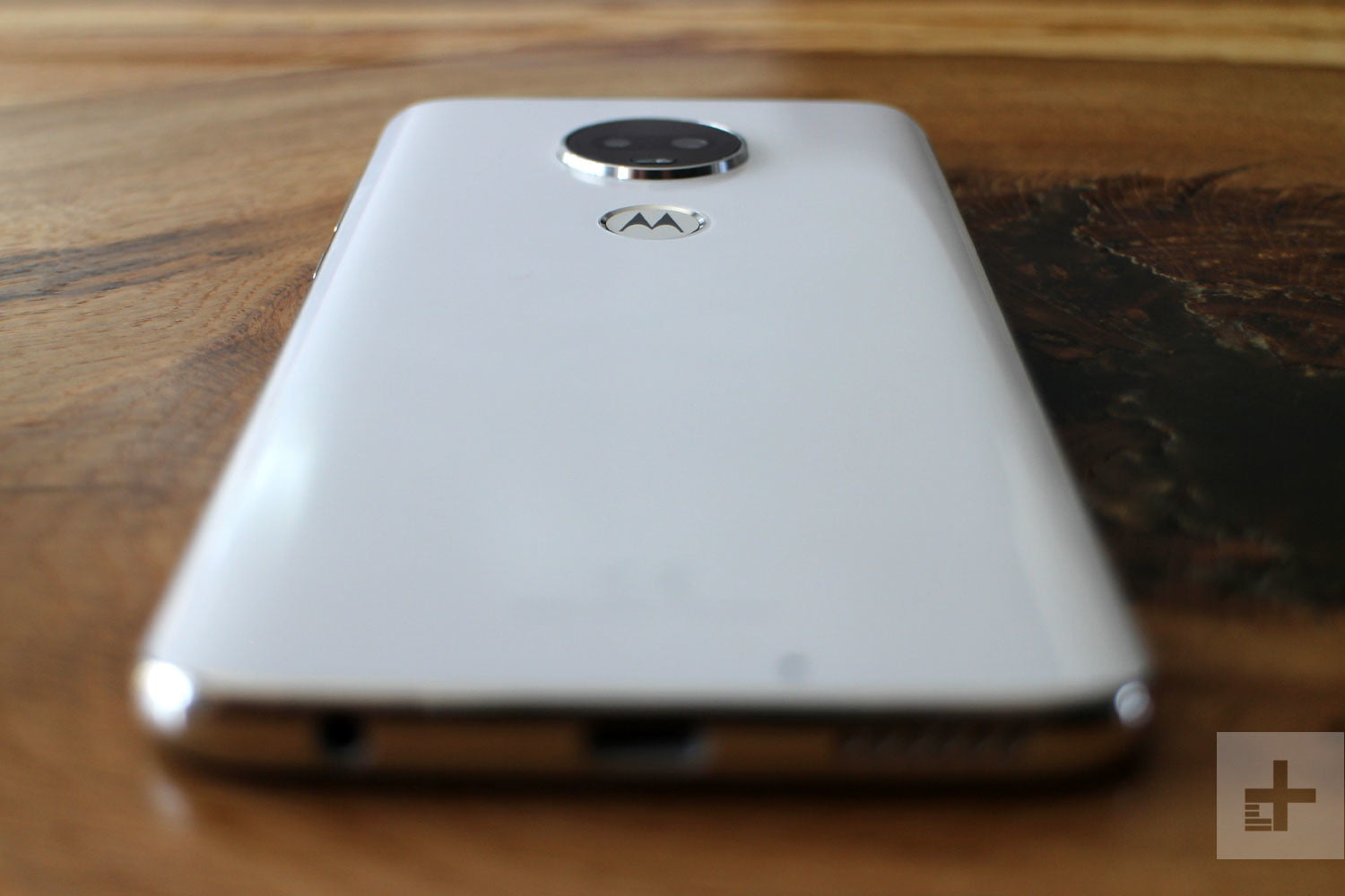revision moto g7 review 14