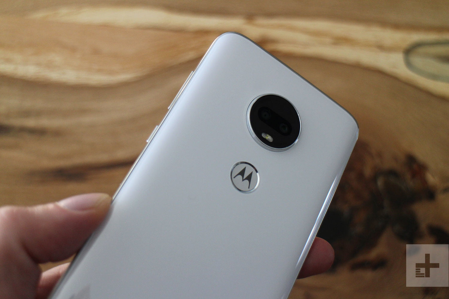 revision moto g7 review 16