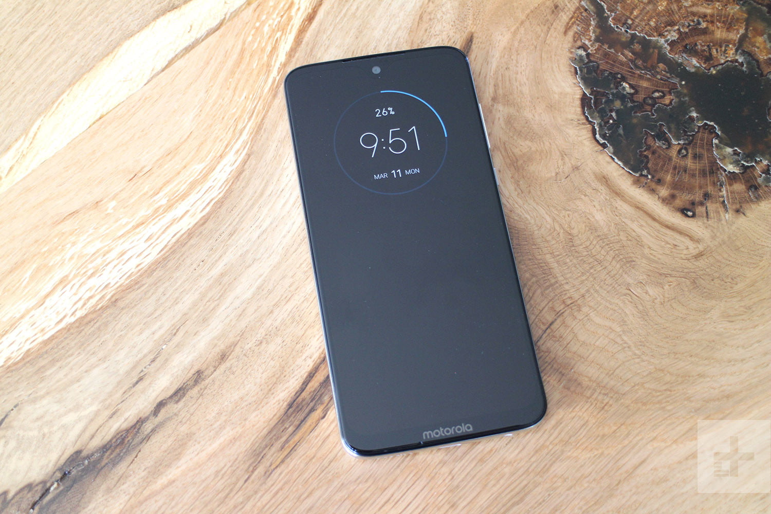 revision moto g7 review 19