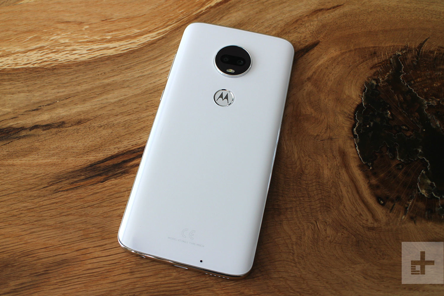 revision moto g7 review 20