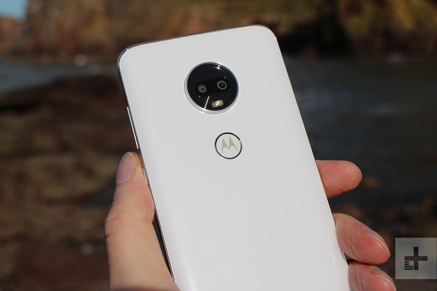 revision moto g7 review 3