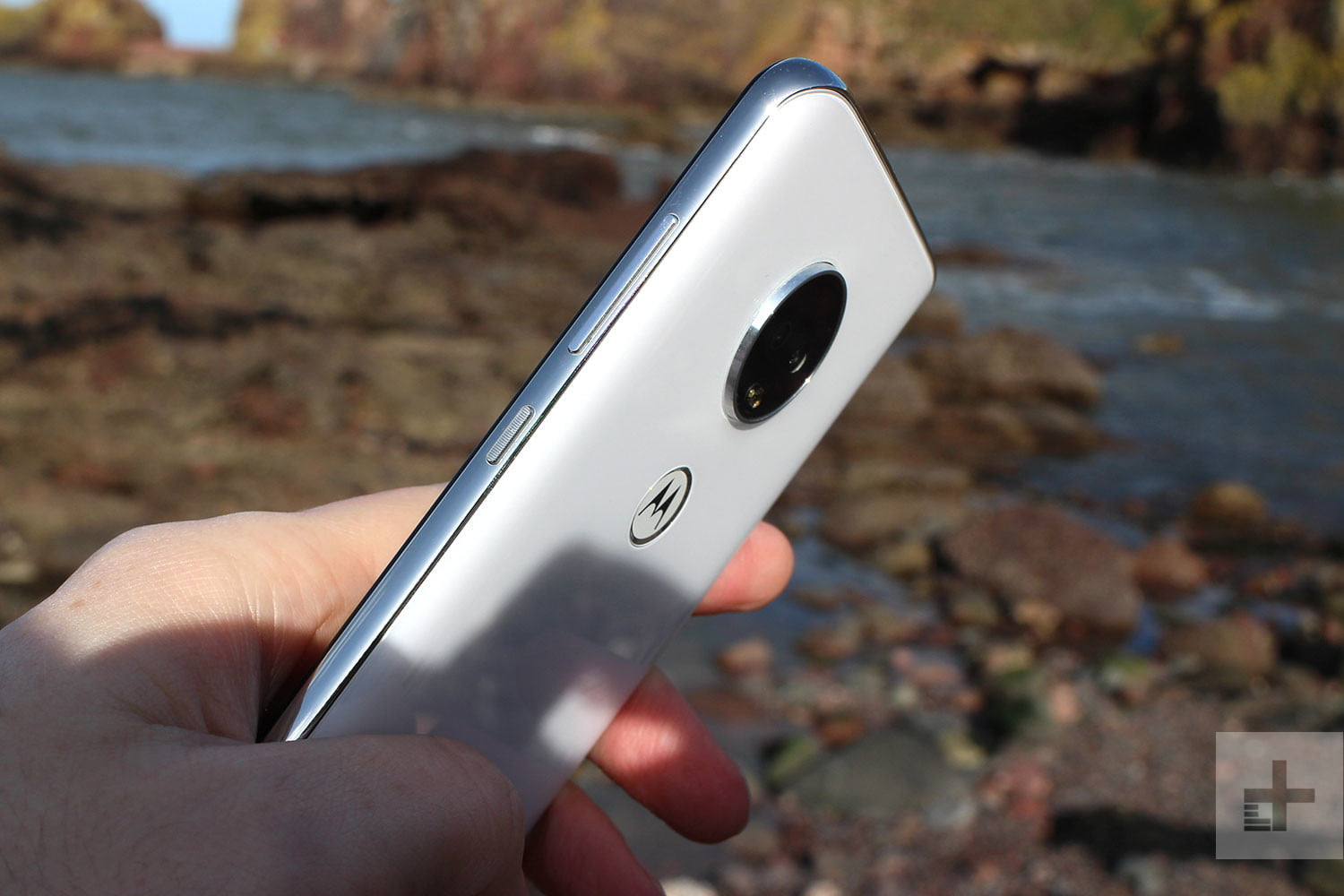 revision moto g7 review 4