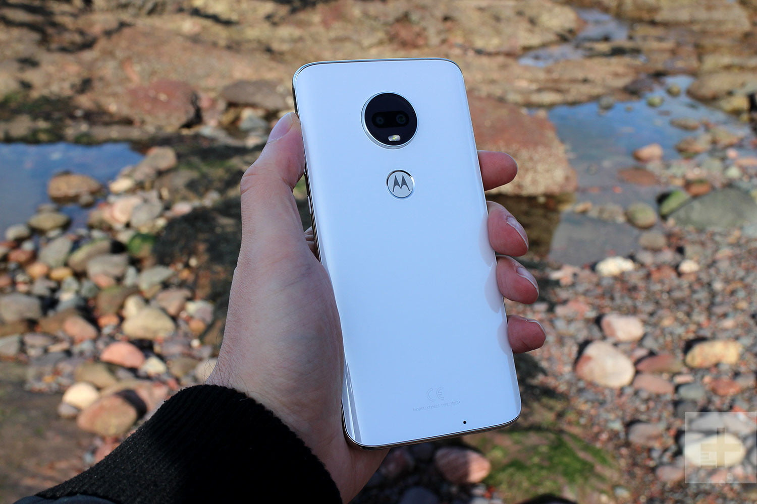 revision moto g7 review 6