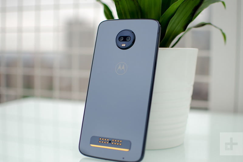 revision moto z3 play hands on back angle against plant 800x533 c