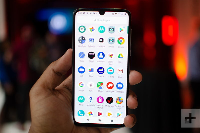 revision moto z4 hands on 4 800x534 c