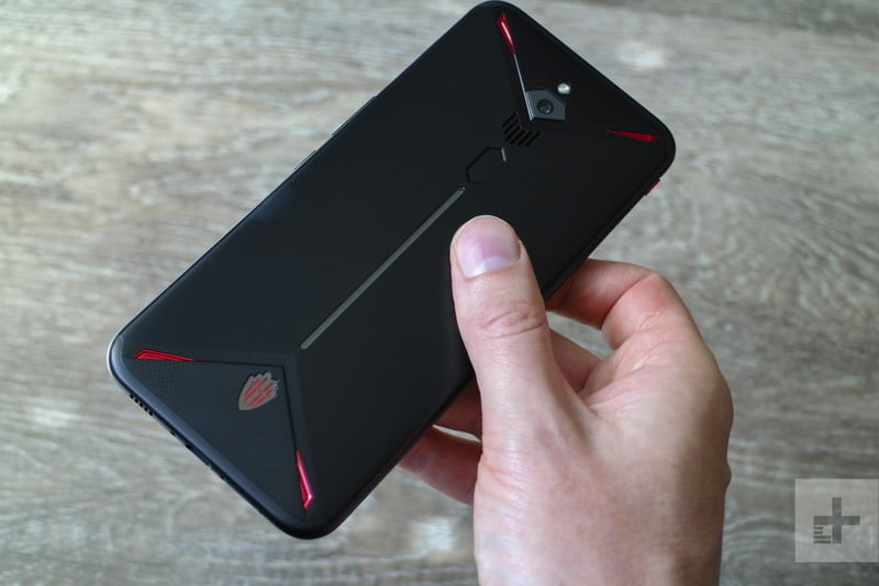 revision red magic 3 review 30600 800x534 c