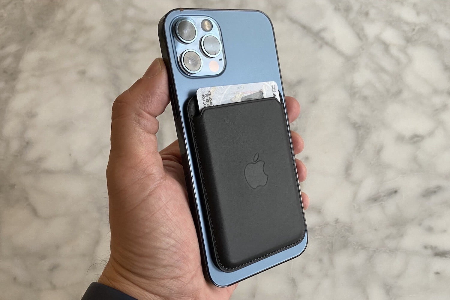iphone 12 pro revision 16