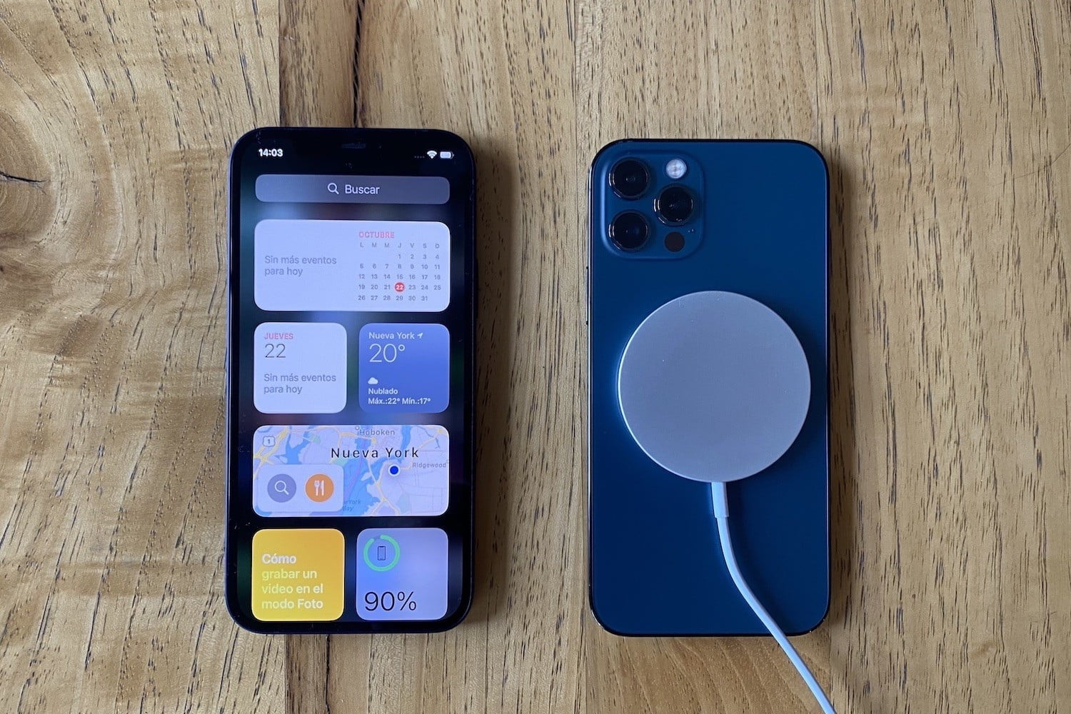 iphone 12 pro revision 17