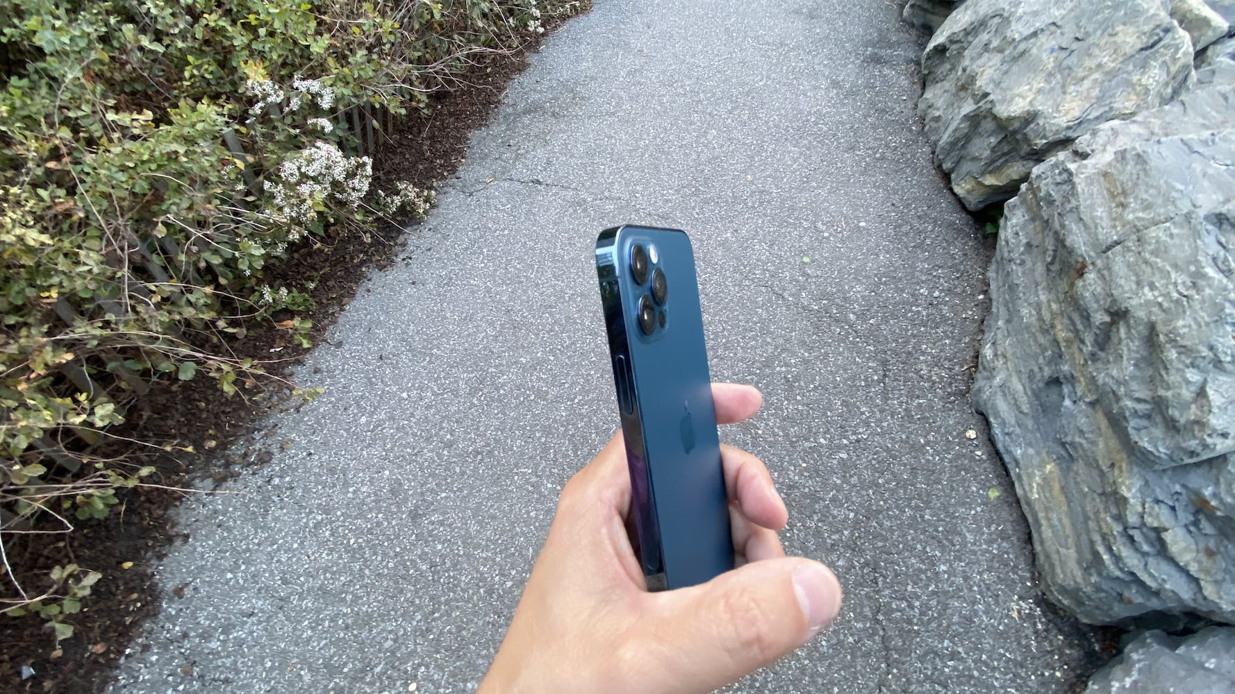 iphone 12 pro revision 9